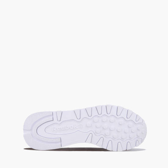 BUTY REEBOK CLASSIC LEATHER 2232