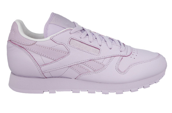 BUTY REEBOK CLASSIC LEATHER FACE STOCKHOLM V69379