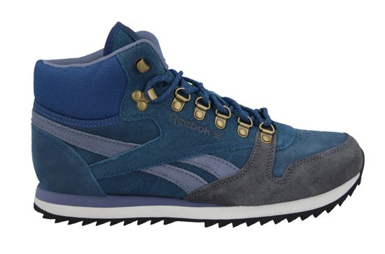 BUTY REEBOK CLASSIC LEATHER MID WW V62492
