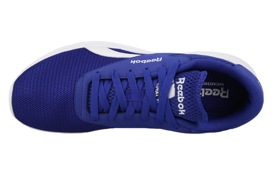BUTY REEBOK ROYAL EC RIDE V71930