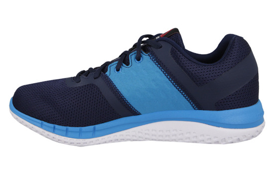 BUTY REEBOK ZPRINT RUN NEO AR3032