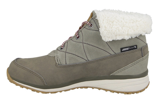BUTY SALOMON HIME LOW 376843