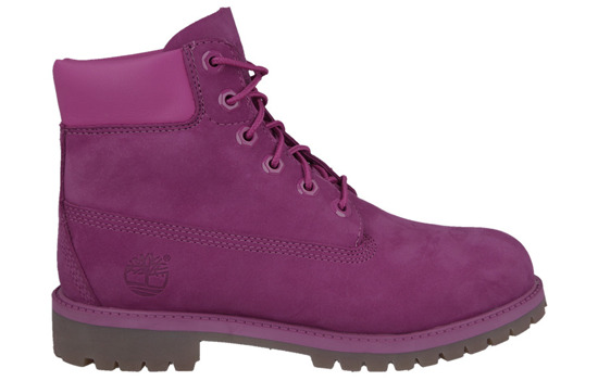 BUTY TIMBERLAND 6-IN PREMIUM WP BOOT A14YQ