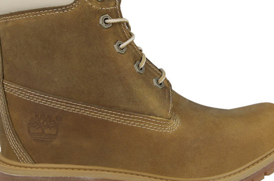 BUTY TIMBERLAND CLASSIC PREMIUM 6-IN 8229A
