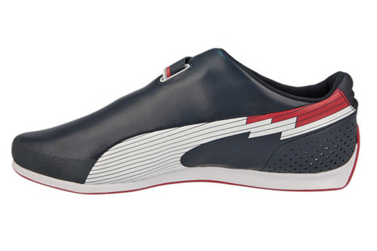 Buty PUMA EVO SPEED 304175 04