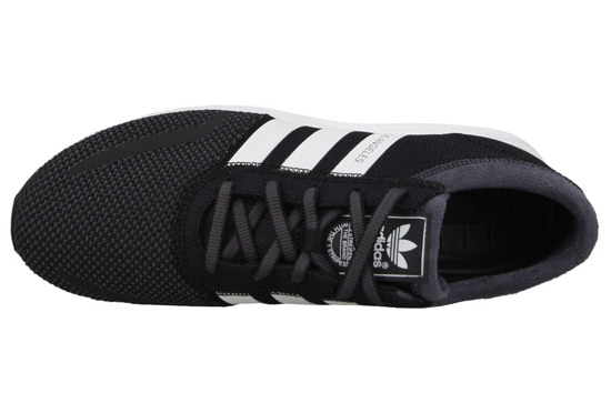 Buty adidas Originals Los Angeles AQ3199
