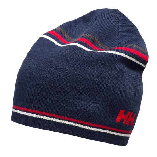 CZAPKA HELLY HANSEN ALPINE REVERSIBLE 68091 689
