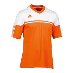 Koszulka ADIDAS Autheno 12 - X19648 - od YesSport