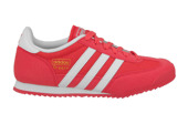 BUTY ADIDAS ORIGINALS DRAGON J B25675