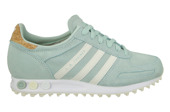 BUTY ADIDAS ORIGINALS LA TRAINER S32227