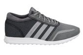 BUTY ADIDAS ORIGINALS LOS ANGELES S42020