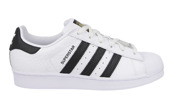 BUTY ADIDAS ORIGINALS SUPERSTAR ANIMAL S75157