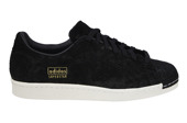 BUTY ADIDAS SUPERSTAR 80S CLEAN S82508
