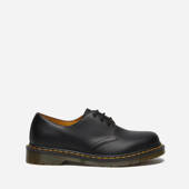 BUTY DR.MARTENS 1461 BLACK SMOOTH