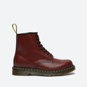 BUTY DR. MARTENS MARTENSY GLANY 1460 CHERRY RED