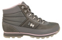 BUTY HELLY HANSEN  WOODLANDS 10807 964