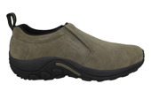 BUTY MERRELL JUNGLE MOC J71443