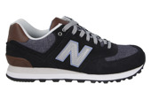 BUTY NEW BALANCE ML574BCB
