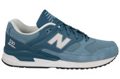 BUTY NEW BALANCE OXIDATION PACK M530OXA