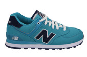BUTY NEW BALANCE POLO PACK WL574POA