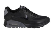 BUTY NIKE AIR MAX 90 ULTRA ESSENTIAL 724981 005