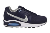 BUTY NIKE AIR MAX COMMAND LEATHER 749760 401