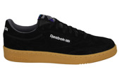 BUTY REEBOK CLUB C 85 INDOOR AQ9872