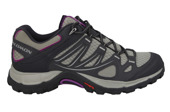 BUTY SALOMON ELLIPSE AERO 329780