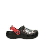 KLAPKI  CROCS STAR WARS DARTH VADER 201501