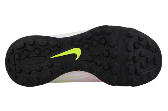 NIKE MERCURIAL VORTEX II TF 651649 107
