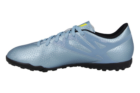 B32900 TURF ADIDAS MESSI 15.4 TF TURF ORLIK