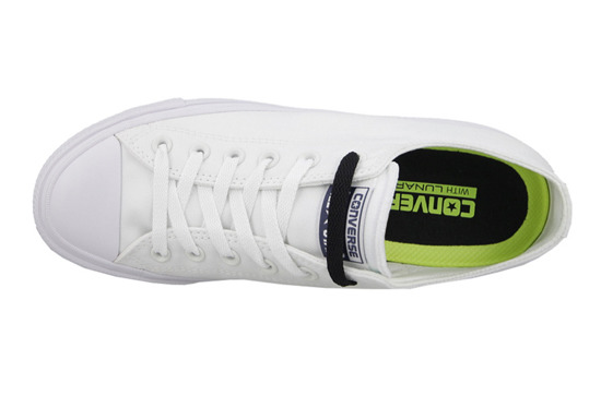 BUTY CONVERSE CHUCK TAYLOR ALL STAR 350154C