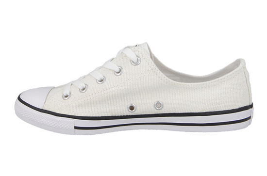 BUTY CONVERSE CHUCK TAYLOR ALL STAR DAINTY 551657C