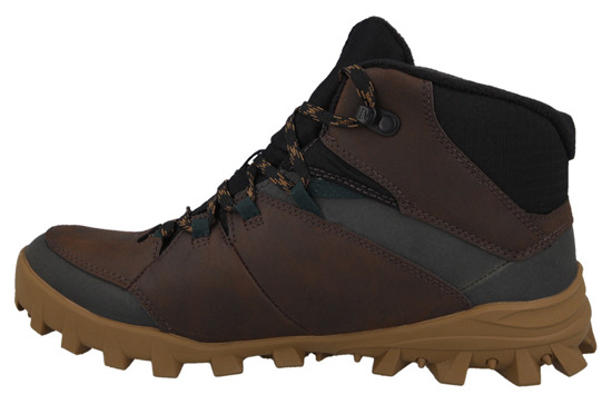 BUTY MERRELL FRAXION THERMO 6 J32507