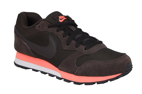 BUTY NIKE MD RUNNER 2 749869 228