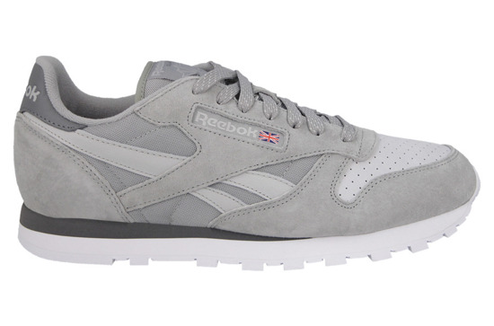 BUTY REEBOK CLASSIC LEATHER NP V69218