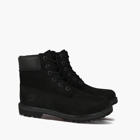 DÁMSKÉ BOTY TIMBERLAND 6-IN PREMIUM WP BOOT 8658A