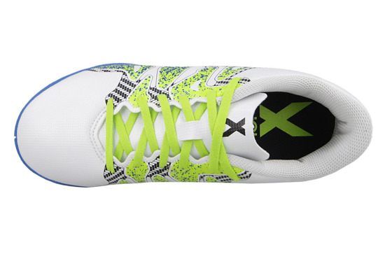 HALÓWKI adidas X 15.4 IN JUNIOR S74606