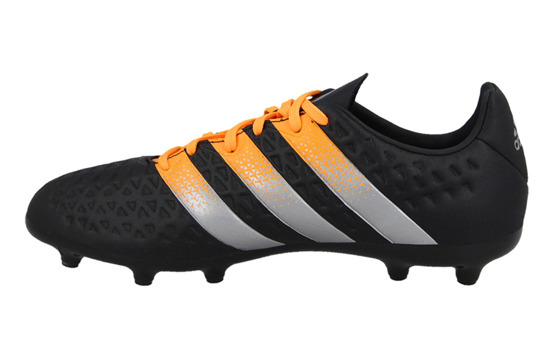 KORKI ADIDAS ACE 16.3 FG JUNIOR AQ5323