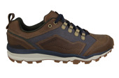 BUTY MERRELL ALL OUT CRUSHER J49313