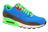 BUTY NIKE AIR MAX 90 ESSENTIAL 537384 404