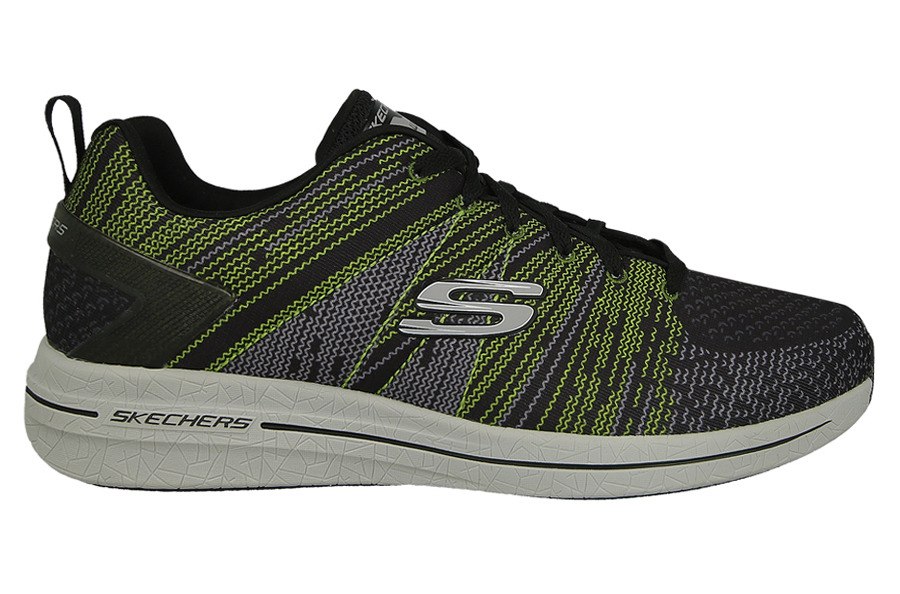skechers burst 2.0 mens