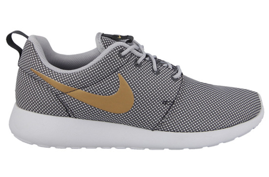 WOMEN'S SHOES NIKE ROSHE ONE WMNS 511882 070