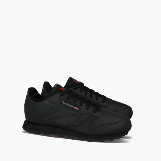 WOMEN'S SHOES REEBOK CL LEATHER (GS) 50149