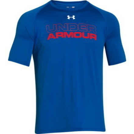 1248598 406 UNDER ARMOUR