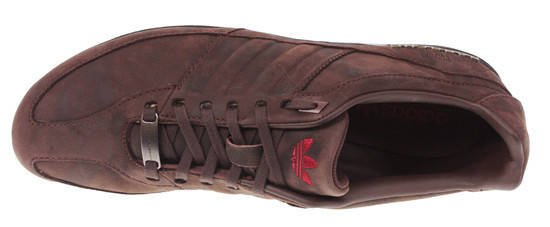 ADIDAS ORIGINALS LEATHER PORSCHE TYP 64 M20592