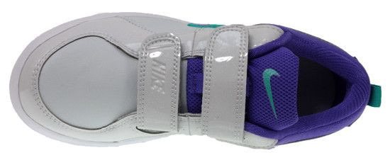 CHILDREN'S SHOES NIKE PICO 454477 006