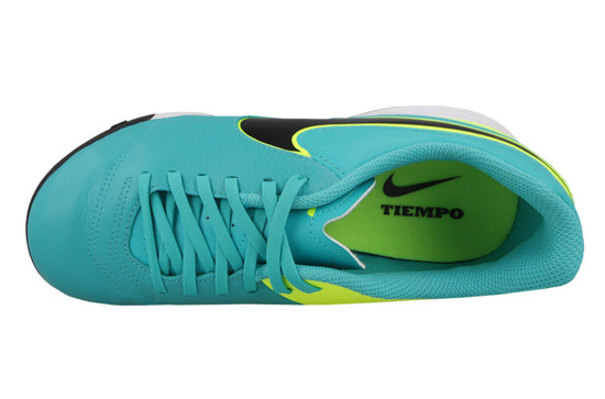CHILDREN'S SHOES NIKE TIEMPO LEGEND VI TF JR 819191 307