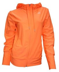 FITNESS ADIDAS CT CORE d89474
