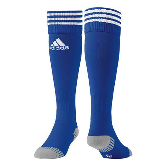 FOOTBALL SOCKS ADIDAS ADISOCK 12 X20991
